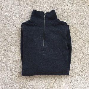 GAP Merino Wool Sweater, size M